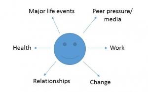 causes-of-stress-internal